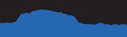 DThomas Property Services Logo